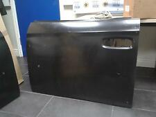 CHRYSLER VOYAGER 2006 Front door outer panel p/n 04717804AB