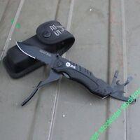 Navaja RUI / K25 USOS TACTICA.Hoja 8 cm Marca: RUI/K25 Tipo: Navaja Táct 11072