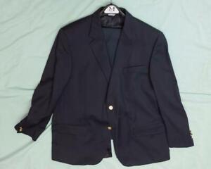Joseph & Feiss Sport Coat Blazer Mens Suit Jacket w/ Dockers Pants dq