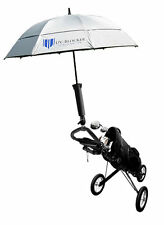 Golf Cart Umbrella Holder UV-Blocker