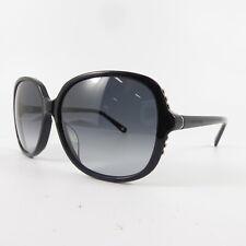 Etnia Barcelona Full Rim D7929 Eyeglasses Eyeglass Glasses Frames - Eyewear