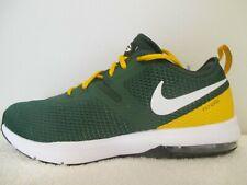 Green Bay Packers Nike Air Max Typha 2