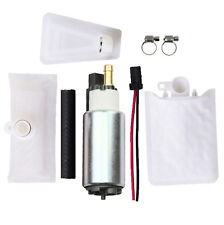 NEW IN TANK PETROL FUEL PUMP FOR FORD FOCUS MK1 1.4, 1.6, 1.8, 2.0 1998-2005