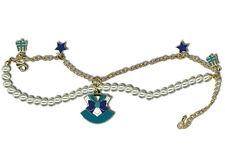 *NEW* Sailor Moon: Sailor Neptune Costume Bracelet
