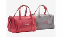 NEW Sony Aibo Carry Bag CC-AIBO-BAG Pink Grey Free Shipping Import Japan mz5531