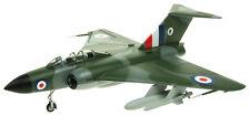 Aviation 72 AV7254001 - 1/72 il Gloster Javelin FAW 4 XA634 * piegate BOX *