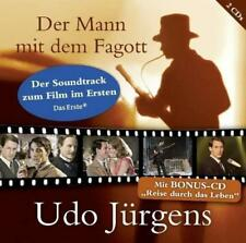 Der Mann mit dem Fagott von Udo Jürgens (2011)