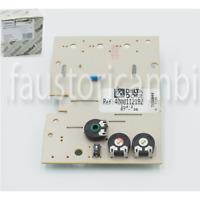 11 litros Calentador de gas instant/áneo Ariston Fast Evo X Display acero