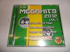 CD Hits 2012 vol. 1