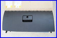 Genuine OEM VW Volkswagen Mark IV Golf GTI Jetta Black Glove Box Lid Door NEW