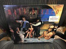 Matt Bianco s/t self titled LP Atlantic 1986 EX [Yeh Yeh]