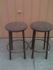 used bar stools
