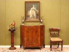 European Original Chippendale Antique Furniture