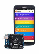 1Sheeld For Arduino and Android New