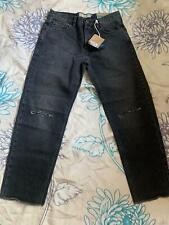 Mens Next slim jeans Bnwt Rrp £40 sizes 30s/30r/32s/32r/34r