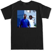 Menace Ii Society Film Movie Classic Hood Hip Hop Rap Trap O Dog Mens T Shirt