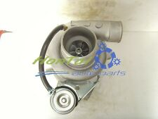 New TB25 471024 Turbocharger For For Nissan/ Hino Gold Dragon middle bus FD46
