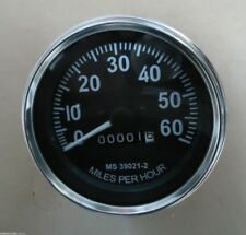 Willys-M-Series-Jeeps-Speedometer-MB-GPW-CJ2A-CJ3A-CJ3B-1947-55  Willys-M-Serie