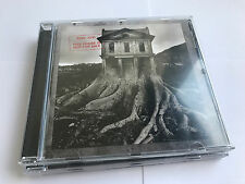 Bon Jovi - This House Is Not For Sale - CD 602557161267 MINT W BONUS TRKS