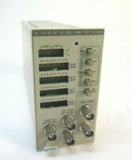 Tektronix Tektronix 067-1037-00 Set Up / Hold Time Test Fixture