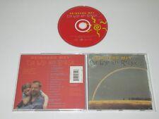 Reinhard Mey / Du bist ein Riese (INTERCORD INT 8 22605 2) CD Album