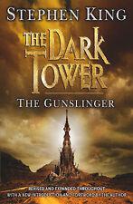 THE GUNSLINGER / STEPHEN KING
