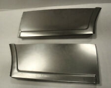 Ford Model A Coupe Quarter Panel Set 1930-1931