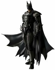 Bandai S.H.Figuarts Batman (INJUSTICE ver.) Japan version