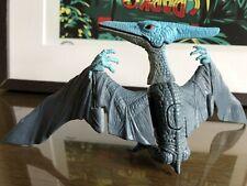 Jurassic Park Pteranadon Jp05 Kenner 1993 Action Figure Vintage Original World