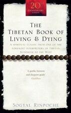 Livres de religion et croyances sur le bouddhisme