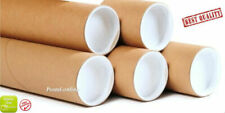 A0 Size Mailing Tubes