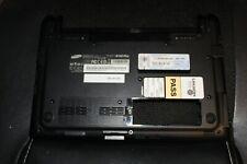 Base Inferior-Samsung N145 Plus