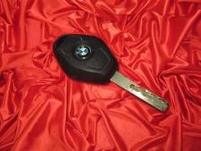 BMW E60 E61 E63 E64 5 6 series REMOTE CONTROL IGNITION KEY TRANSMITTER 6933008