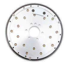 Clutch Flywheel-Performance Flywheel Hays 20-237