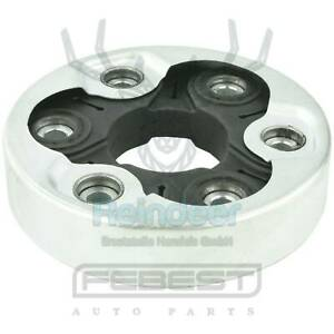 NEW Joint washer Vwds-tigf For Audi A3 / s3 / sportb. / Lim. / Qu 2004-2013 [Rdw