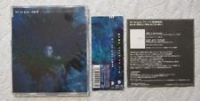 Dir En Grey TAIYOU NO AO CD Single Jrock Jpop