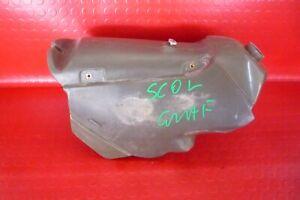 SERBATOIO BENZINA CARBURANTE  KTM 620 EGS LC4 1997 1998 2000