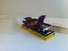 Dinky Toys - 175 - Cadillac Eldorado N MIB