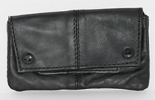 1adf44d46909 Lorenz Women's Purses and Wallets for sale | eBay