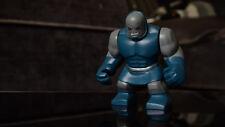 Darkseid Custom Big figura Hulk minifigura (ispirato a SUPERMAN)
