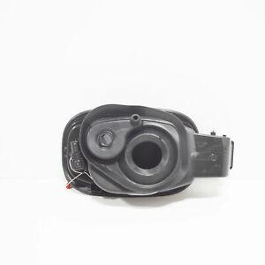 Porsche Cayenne 92A Fuel Filler Flap Neck 9Y0809857 NEW GENUINE