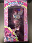 KOTOBUKIYA My Little Pony PINKIE PIE Limited Edition Bishoujo Statue New In Box For Sale