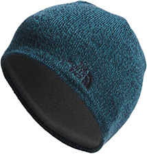 The North Face Jim Beanie Hats one size Winter Hat Clothing NEW