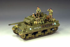 Painted Lead American Toy Soldier Vehicles