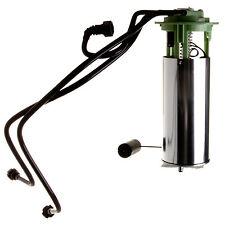 Fuel Pump Module Assembly Delphi FG0916 SATURN SC COUPE (1998 - 2002)