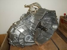 MERCEDES VITO 108 110 112 2,2 CDI 5Gg. Getriebe  A638 260000