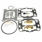 Carburetor Rebuild Kit For Edelbrock Automotive 500 600 650 700 750 800 Cfm