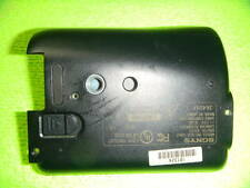 GENUINE SONY DCR-SR42 LCD CASE COVER REPAIR PARTS