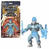 Dc Primal Mister Freeze Figurine Funko