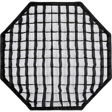 """Impact Fabric Grid for Small Octagonal Luxbanx (36"""""""")"""